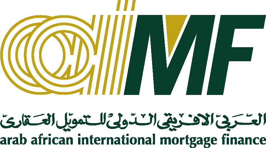 العربي الافريقي الدولي للتمويل العقاري