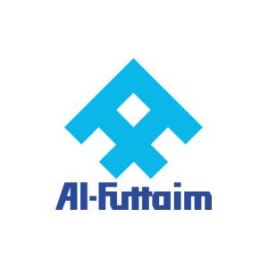 Al Futtaim Group - Real Estate