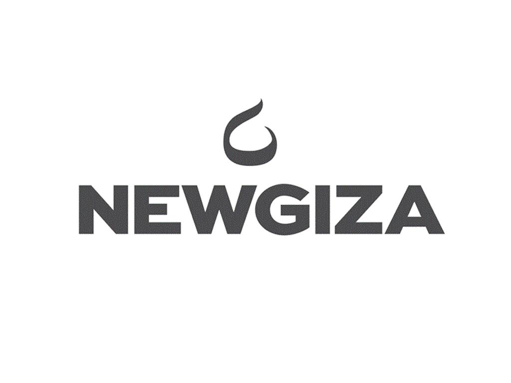 NEWGIZA